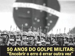 Editorial Ditadura