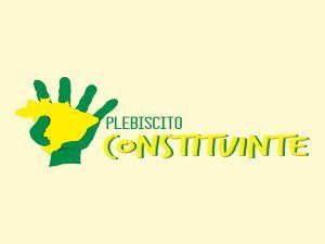 Plebiscito Constituinte